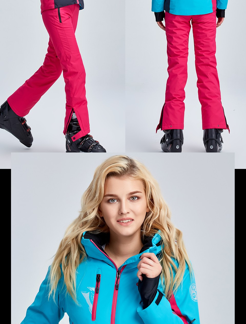 Фото WHS New Women Jackets Спортивная куртка для женщин.