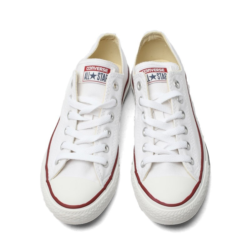Фото Легендарные кеды Converse all star canvas shoes