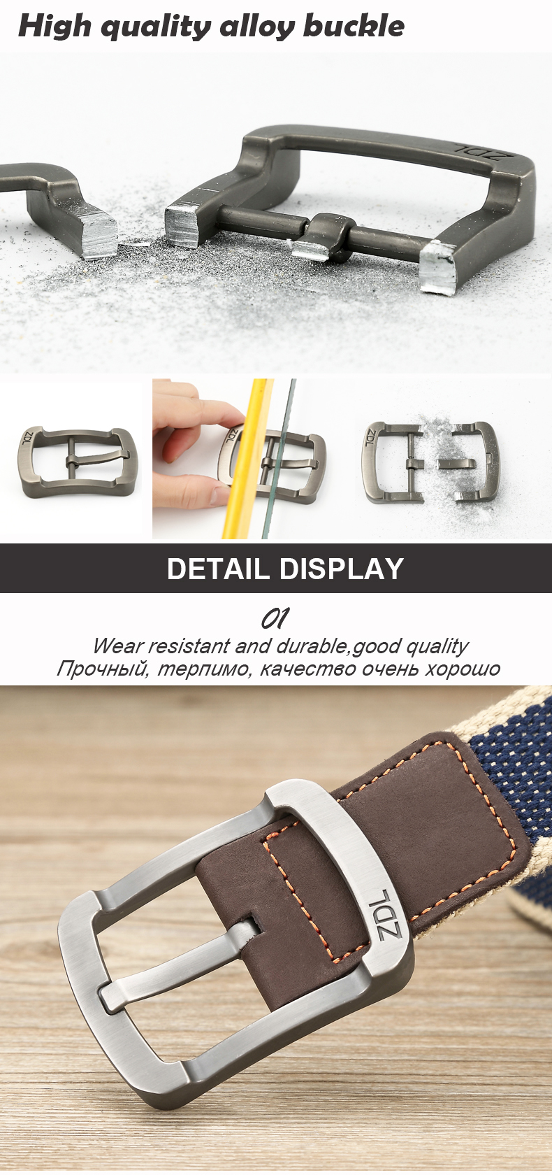 Фото 2017 military belt outdoor tactical belt men&women high quality canvas belts for jeans male luxury casual straps ceintures