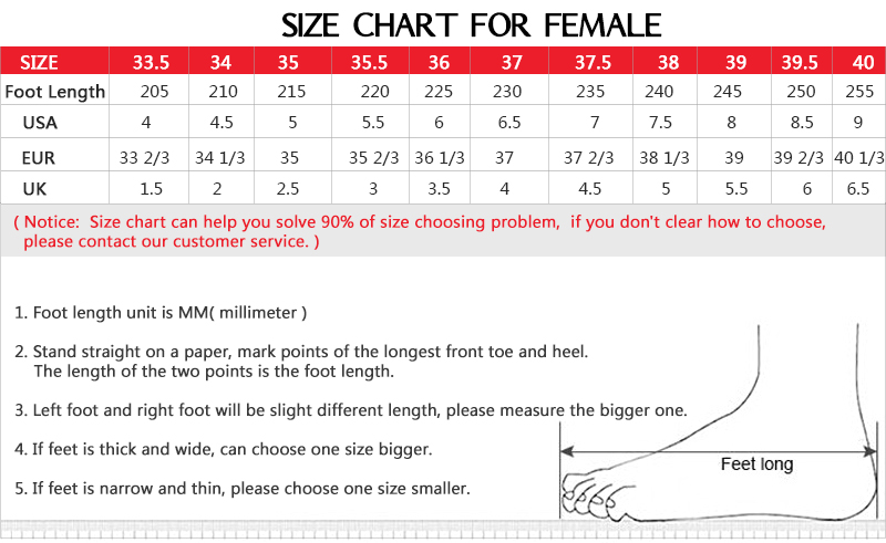 Фото Li-Ning Women 24H Smart Quick Training Shoes LiNing Breathable Sports Shoes Light Weight Sneakers AFHM024 YXX018