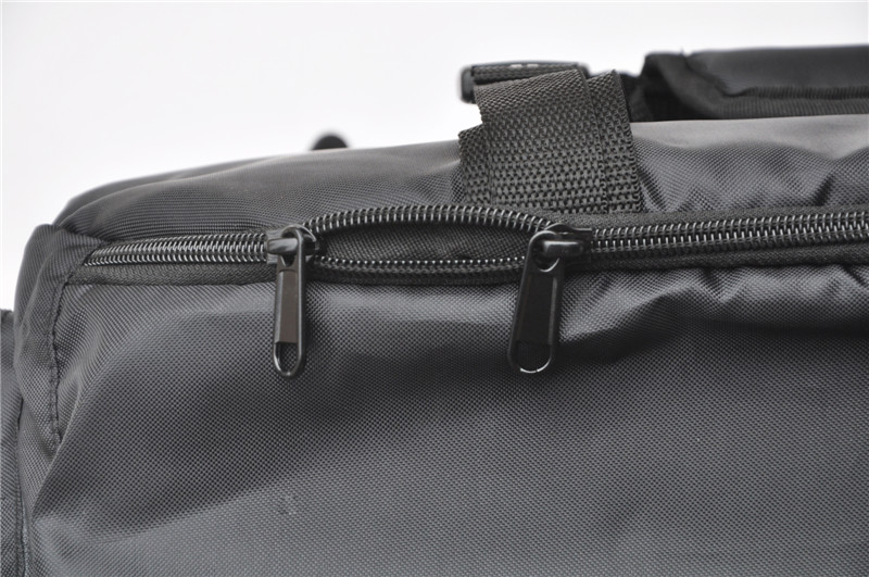 Фото Men gym bag backpack Women Fitness Travel Handbag Outdoor Separate Space For Shoes sac sports bag a bag male women's bags sport